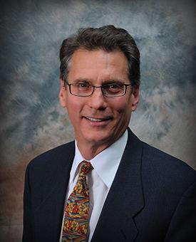 Dr. David J Tulipan MD