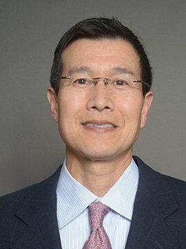 Dean M Toriumi, MD Plastic Surgery