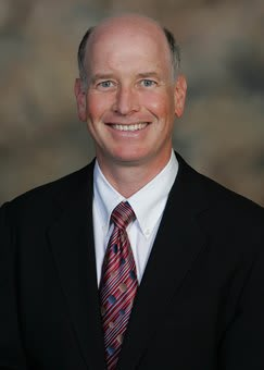 Dr. Andrew S Zelby MD