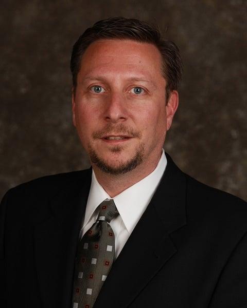 Dr. John C Frederick MD