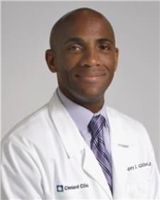 Dr. Gregory J Gilot