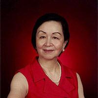 Frisca L Yan-Go, MD Neurology