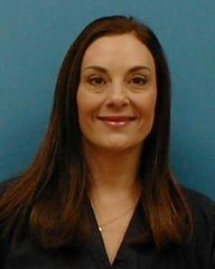 Jill L Hechtman, MD Anesthesiologist