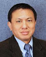 Dr. Bin Wu MD