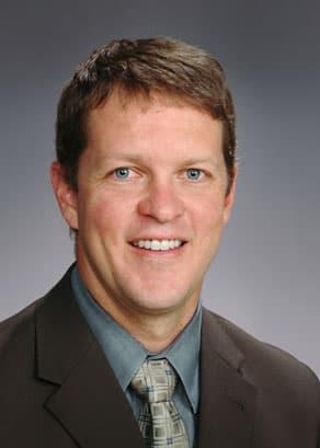 Casey M Calkins, MD Surgery