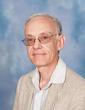 Dr. Stuart M Klein MD