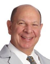 Dr. David C Wilks MD