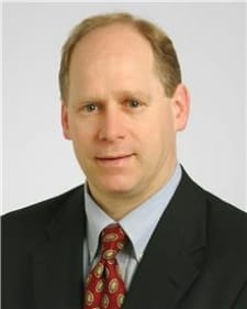 Dr. David A Goldfarb MD