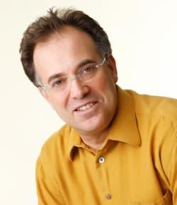 Dr. Robert H Falender MD