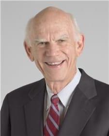 Thomas E Gretter, MD Neurology