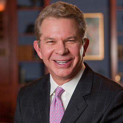 Dr. John J Larkin MD