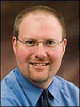 Dr. Marc S Jennings
