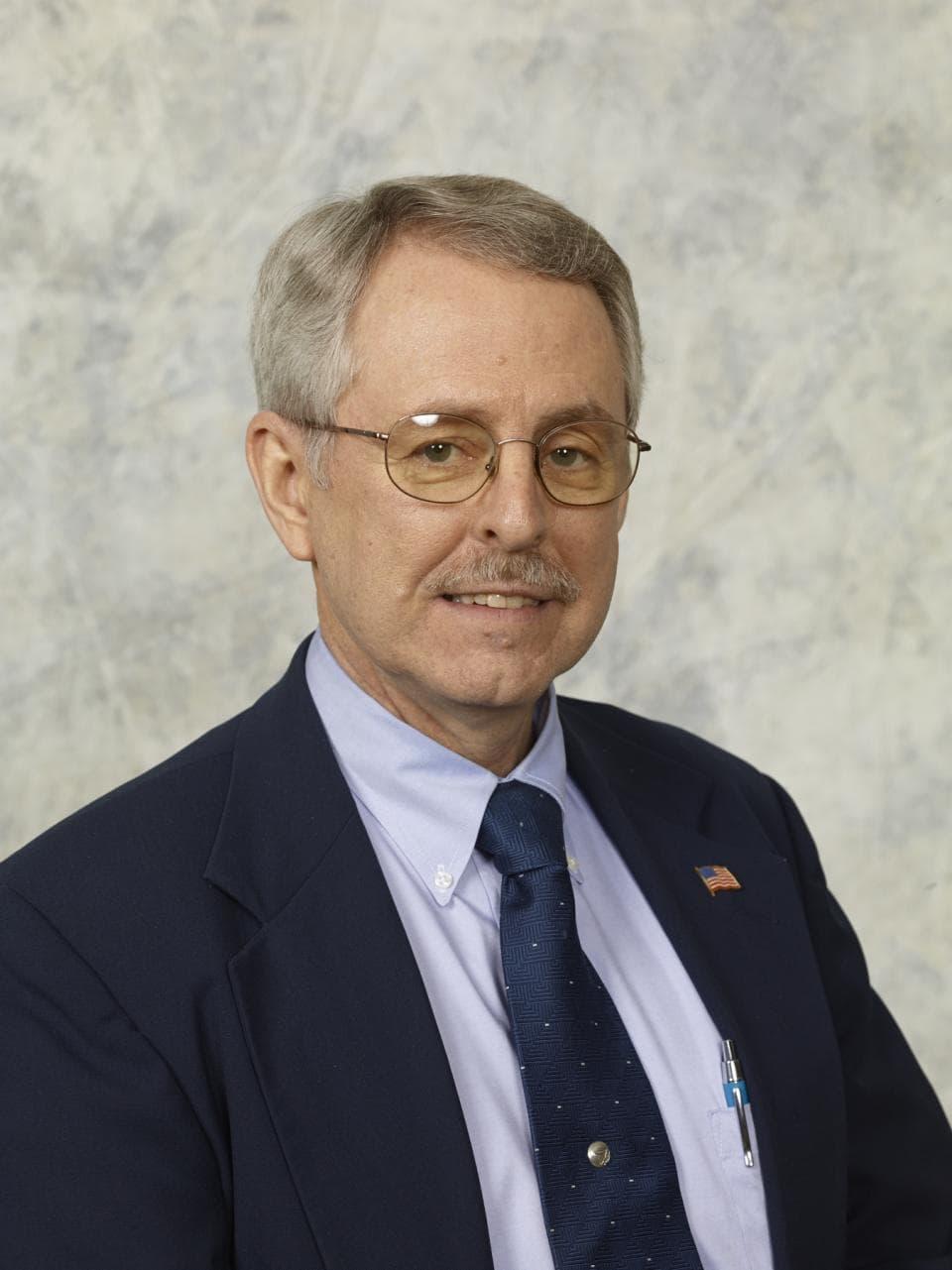 Dr. Richard E Bird MD