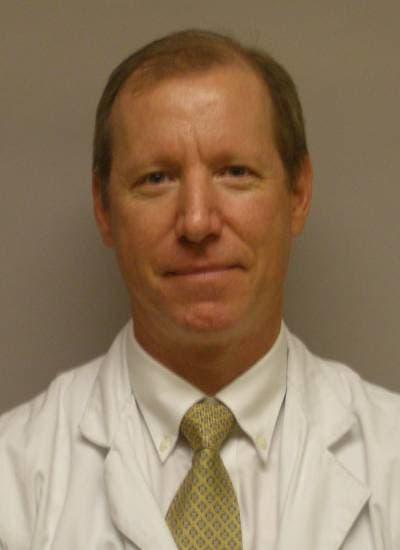 Dr. Matthew R Grimm MD