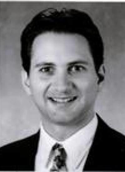 Dr. Neil F Notaroberto MD