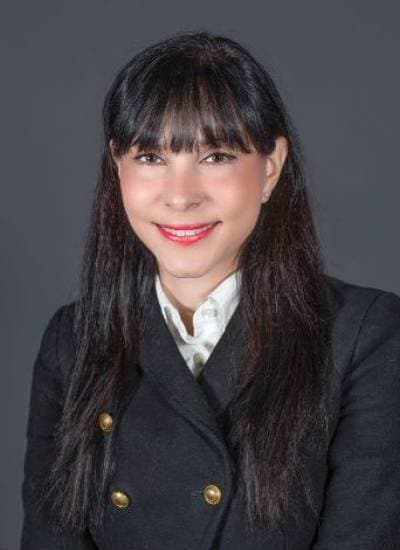 Dr. Alexis M Waguespack MD