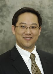 David T Chang, MD Urology