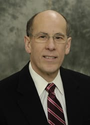 Dr. John J Farkas MD