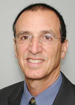 Dr. Joel M Reisman MD