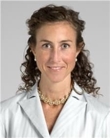 Dr. Courtenay K Moore MD
