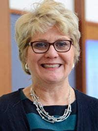 Katherine J Southall, MD Internal Medicine