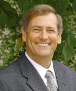 Dr. Melvin O Senac Jr MD