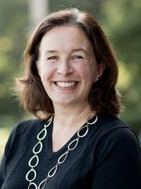 Dr. Kristin A Bresnan MD
