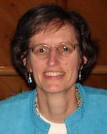 Dr. Kathleen M Cleary MD