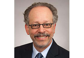Dr. George T Reizner MD