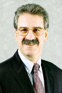 Dr. Dennis E Lee MD
