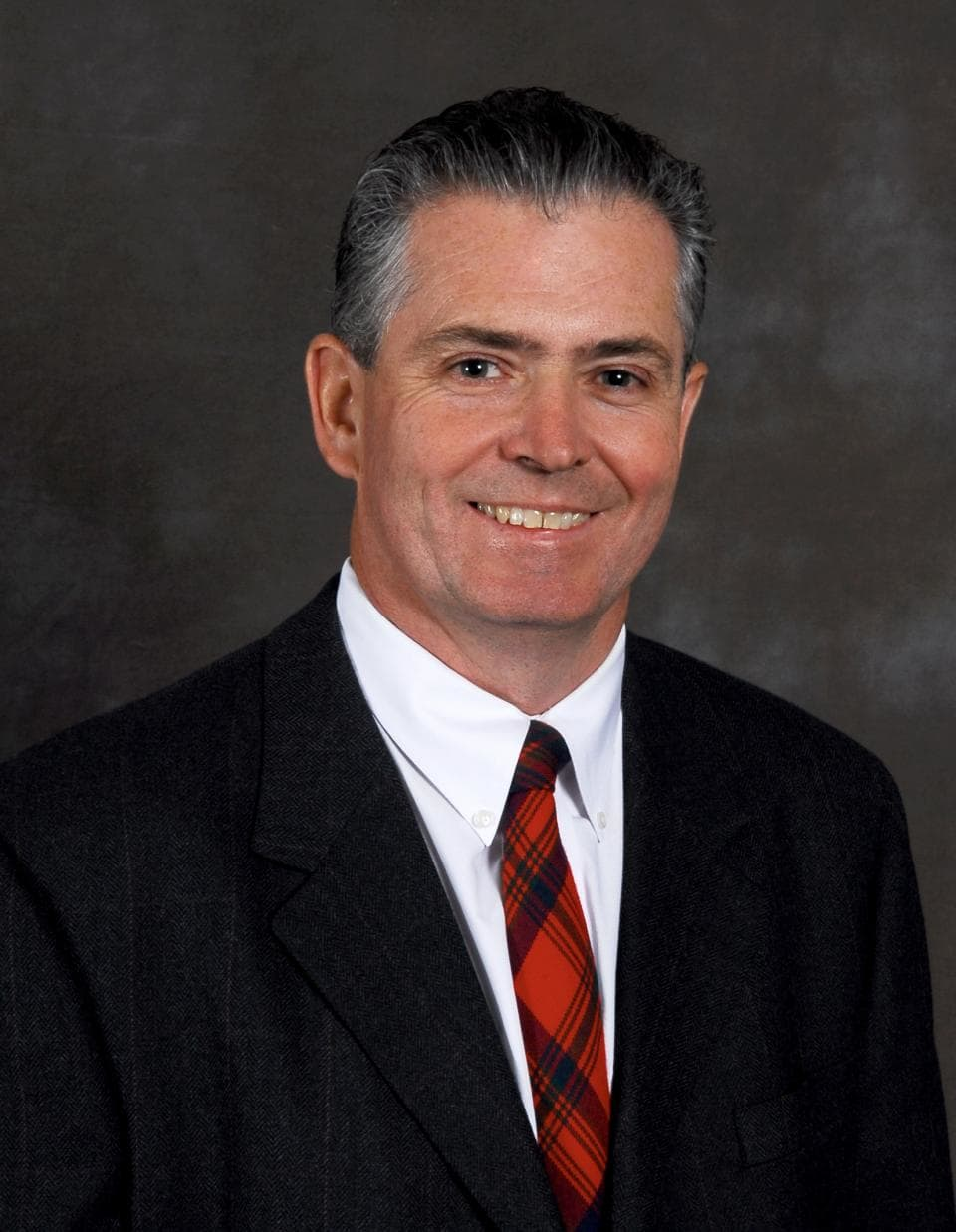Edward J Mcginnis, MD Orthopaedic Surgery