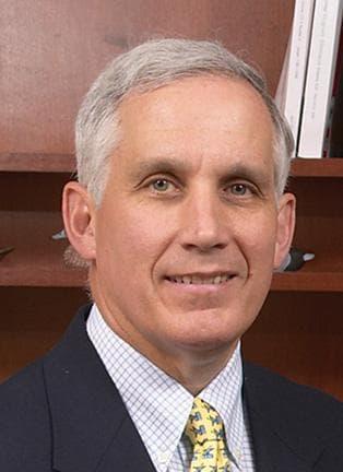 Dr. Harold I Genvert MD