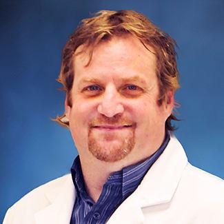 David L Kee, MD Podiatry