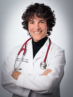 Dr. Abby A Smith MD