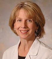 Sandra Culbertson, MD Gynecology