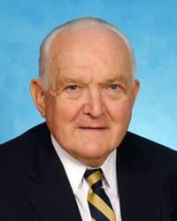 Dr. Stanley J Kandzari MD