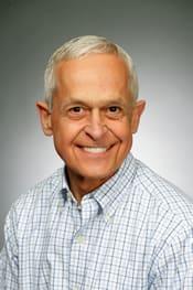 Dr. Richard P Charette MD
