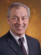 Dr. Thomas J Gallagher MD