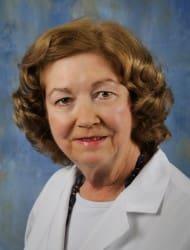 Margaret C Telfer, MD Hematology