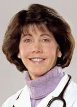 Dr. Mary P Mortell MD
