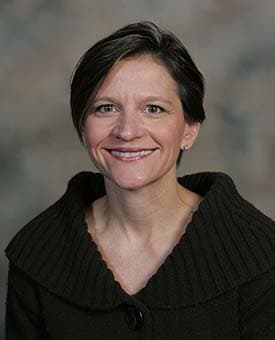 Dr. Sandra R Valaitis MD