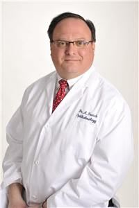 Arlin H French, DO Ophthalmology