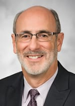 Dr. Mark K Lindley MD