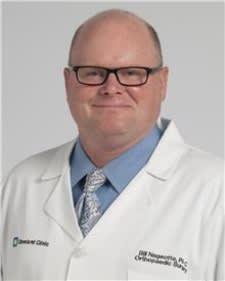 Dr. William J Nageotte