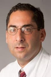 Michael E Zegans, MD Optometry