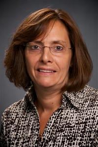 Dr. Kathleen Y Moen MD