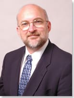 Dr. William T Beecroft MD