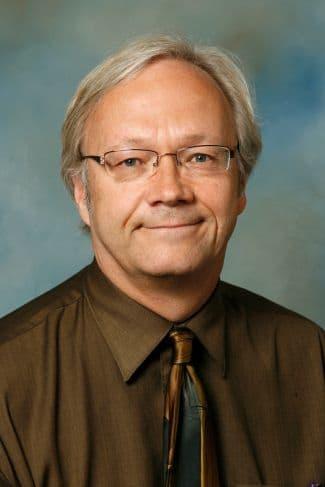 David M Olson, MD Family Medicine