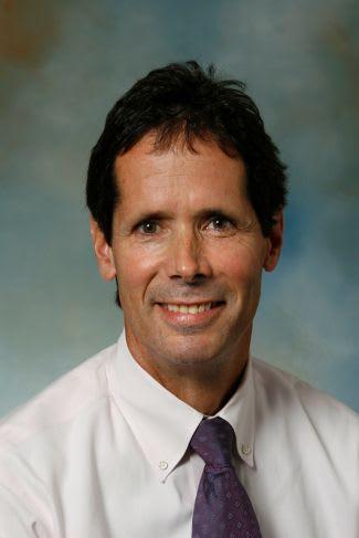 Stephen H Powless, MD Podiatry