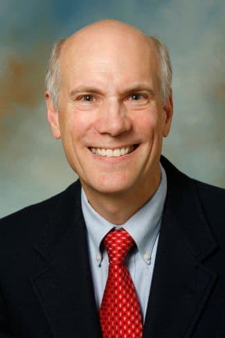 Dr. Anton B Willerscheidt MD